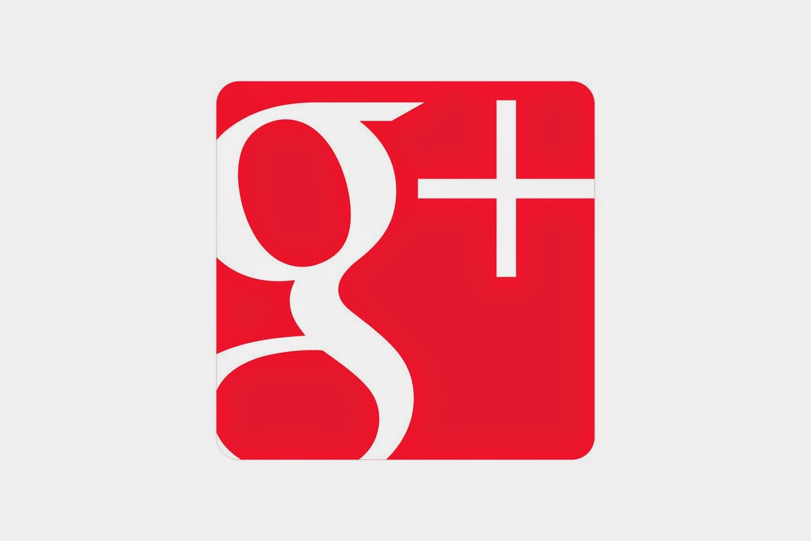 1600x1067 Google Google Plus Brands Of The Download Vector Logos