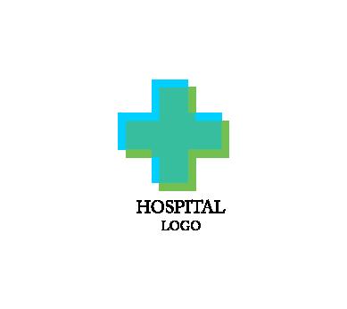 389x346 Logos. Hospital Logos Free Hospital Plus Medical Inspiration