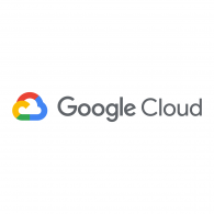 195x195 Google Cloud Brands Of The Download Vector Logos And