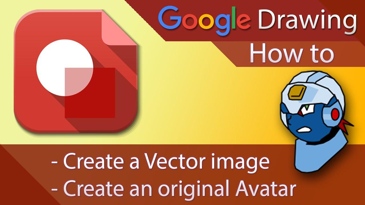 1280x720 Google Drawings
