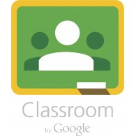 195x195 Classroom Google Brands Of The Download Vector Logos