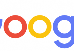 250x175 Google Google Brand Logos Vector Design Png Free Download