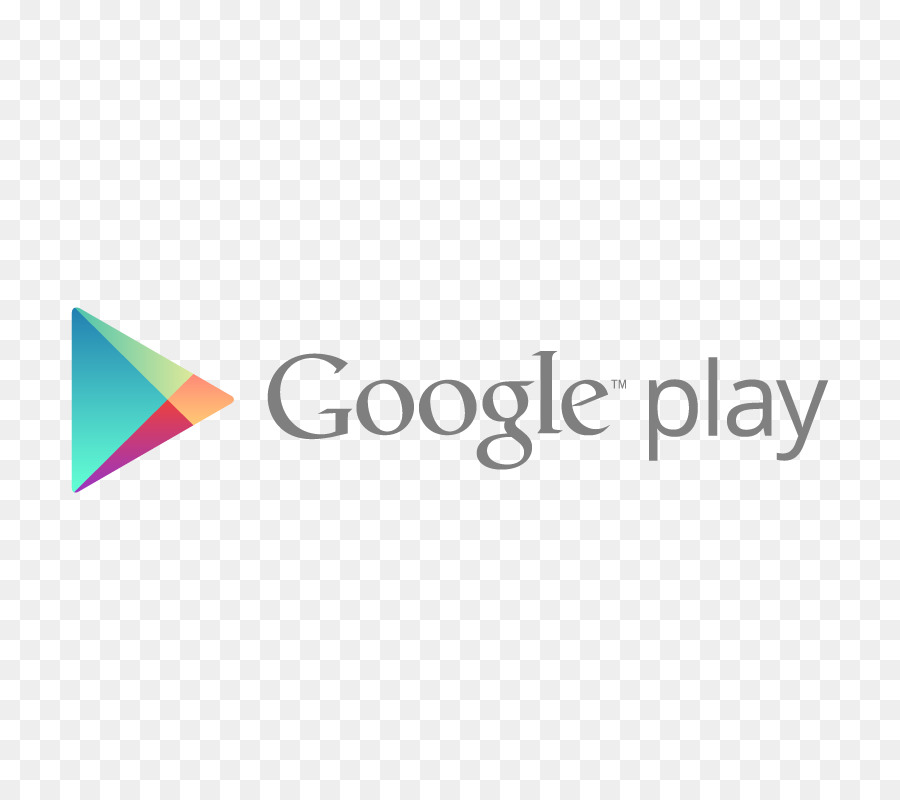 900x800 Google Play Google Logo