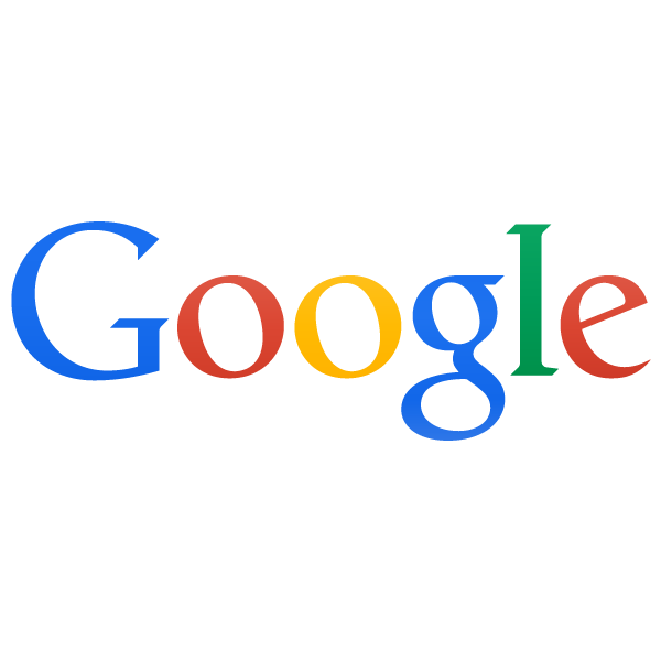600x600 Google Vector Logo Free Download Vector Logos Art Graphics