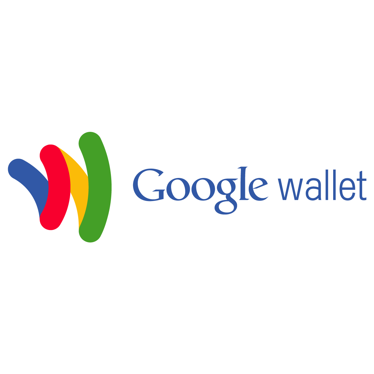 1200x1200 Google Wallet Logo Vector Free Vector Silhouette Graphics Ai Eps