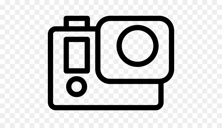 900x520 Gopro Computer Icons Video Cameras