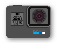 200x150 Gopro Designs On Dribbble