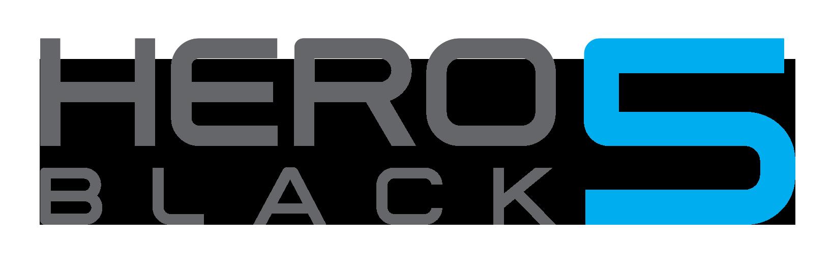 1636x531 Gopro Logo Video Clip