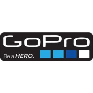300x300 Gopro Logos