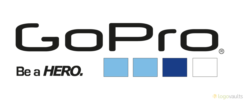 950x393 Hq Gopro Png Transparent Gopro.png Images. Pluspng