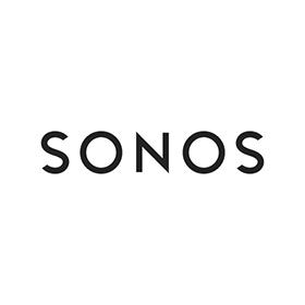 280x280 Sonos Logo Vector Free Download