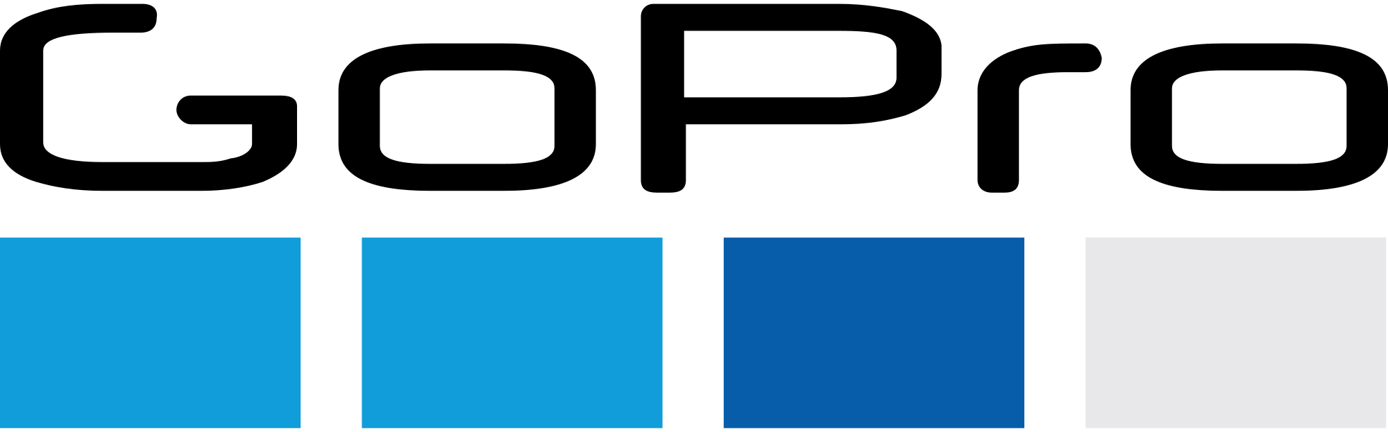 2000x623 Filegopro Logo Light.svg