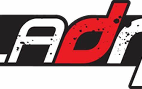 474x296 Formula Drift Logo Vector. Ampquotformula Driftampquot Stickers By