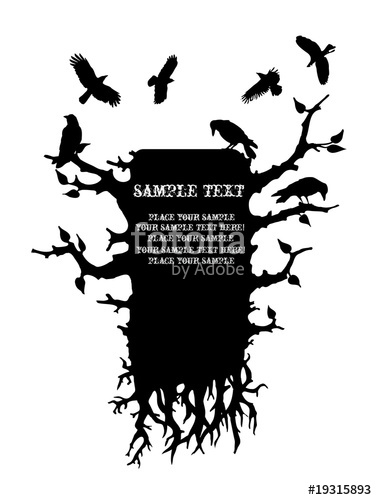 377x500 Monochrome Gothic Frame Stock Image And Royalty Free Vector Files