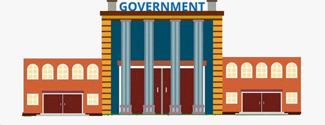 650x250 Government Building Vector, Government, Building, Floor Png And