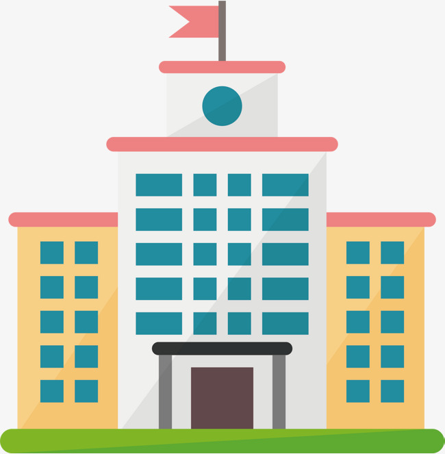 650x663 Government Building, Government, Building, Civil Affairs Bureau