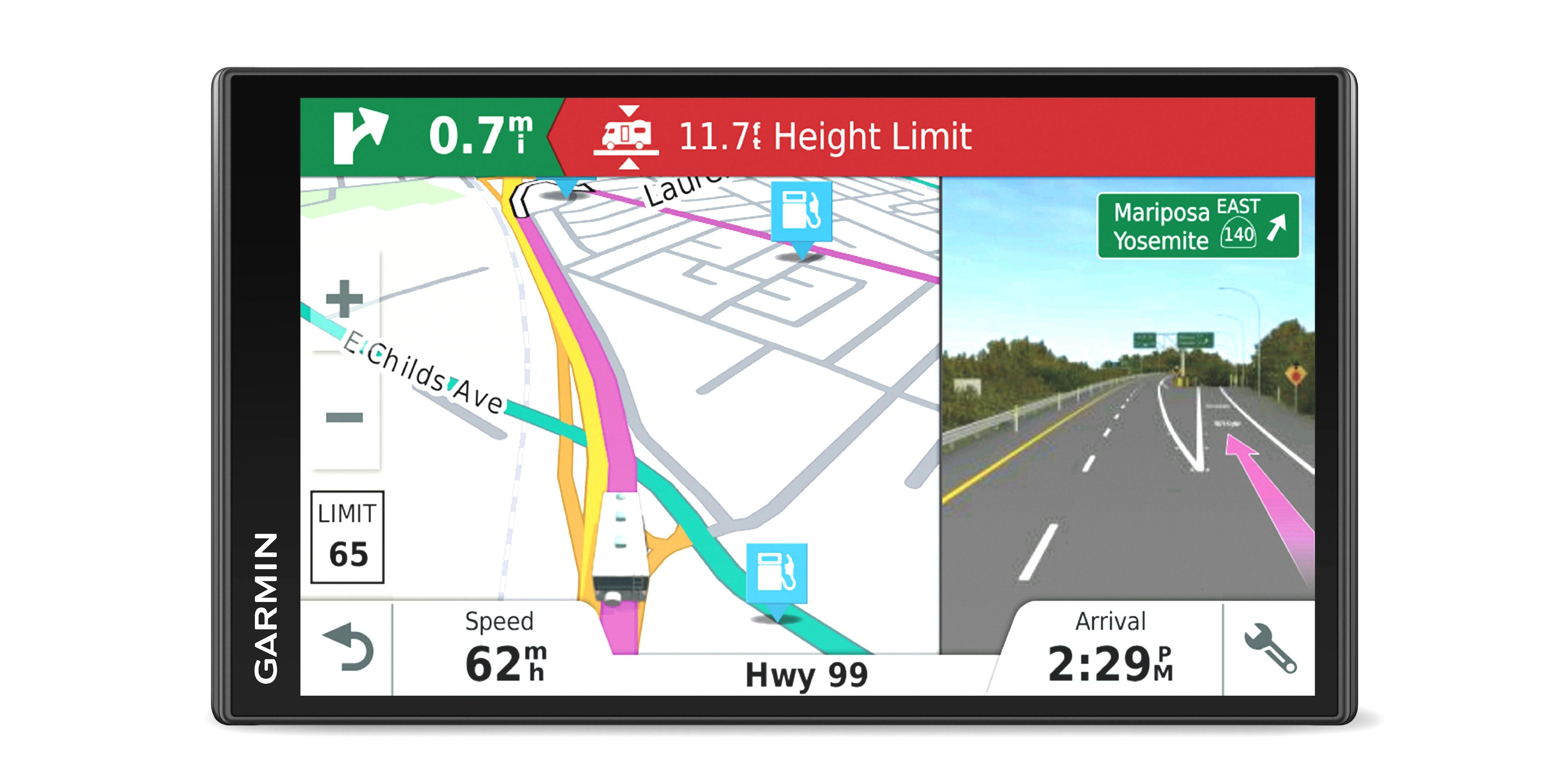 5100x2550 Garmin Us Canada Maps Download Garmin Us And Canada Map Vector Usa