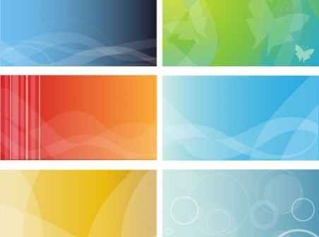 gradient background vector at getdrawings com free for personal