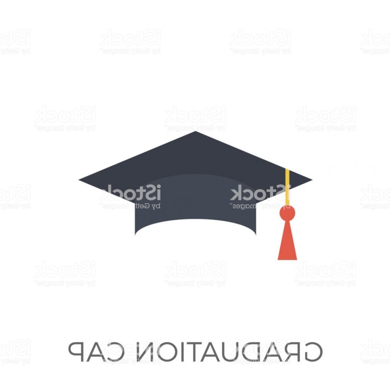 1228x1228 Graduation Cap Icon Vector Lazttweet