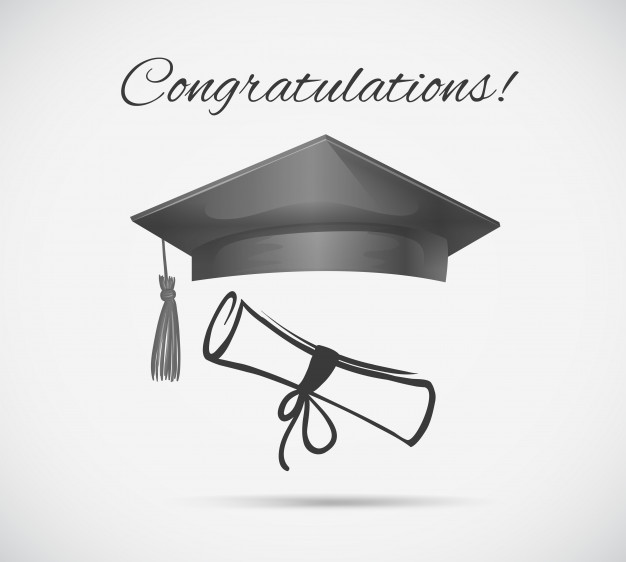 626x562 Graduation Vectors, Photos And Psd Files Free Download