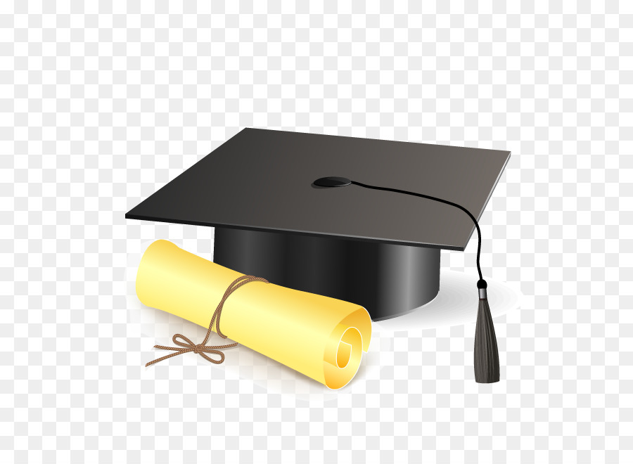 900x660 Square Academic Cap Graduation Ceremony Clip Art