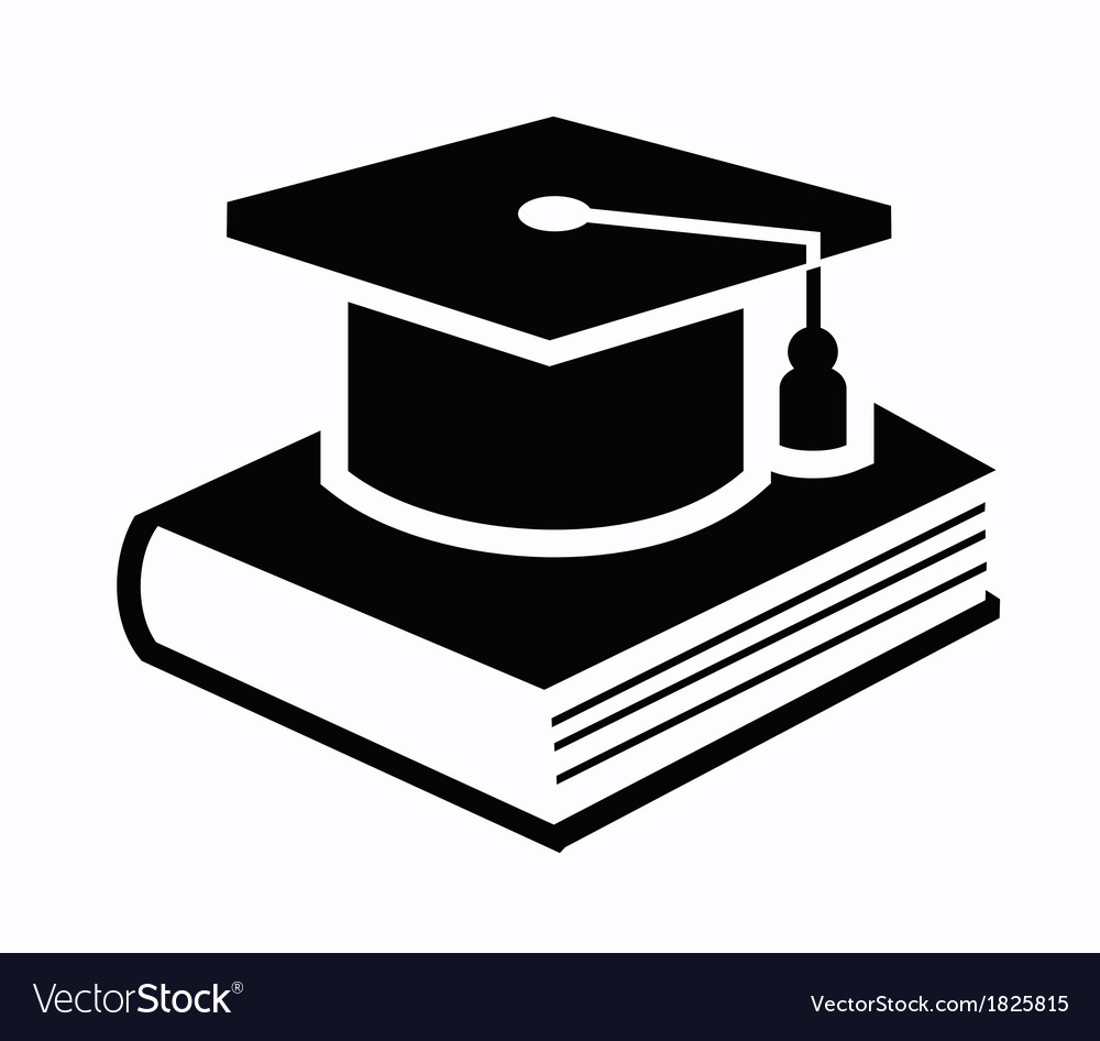 1000x946 Free Graduation Cap Icon Vector 364218 Download Graduation Cap