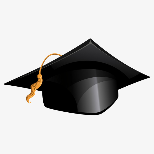 650x651 Graduation Hat Png Images Vectors And Psd Files Free Download