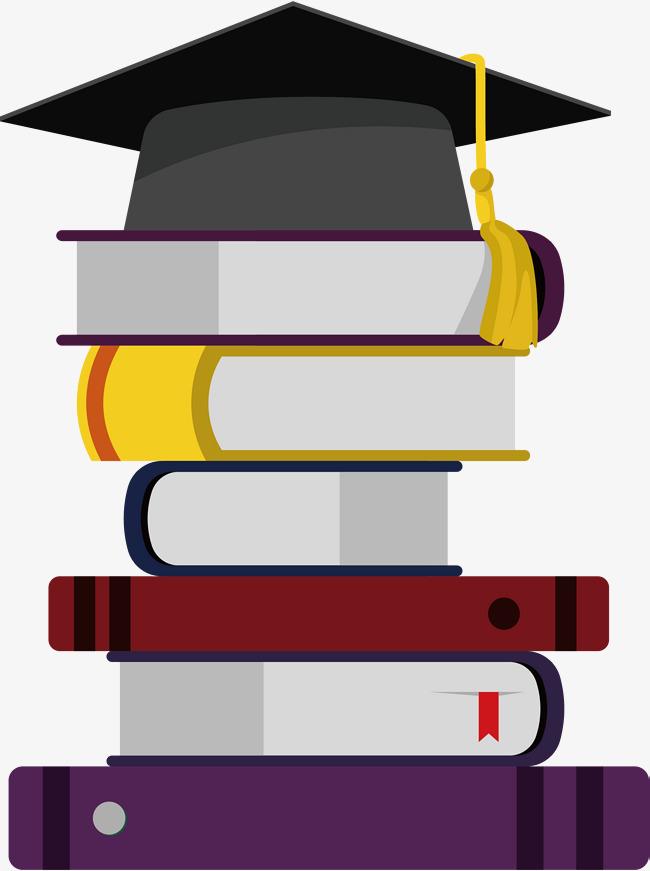 650x871 Graduation Party Poster, Graduation Vector, Party Vector, Poster