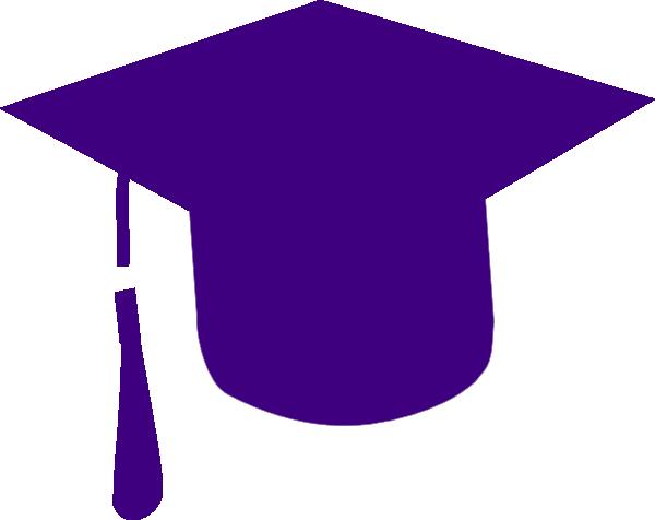 Graduation Tassel Vector