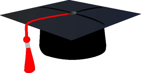 Graduation Vector Art