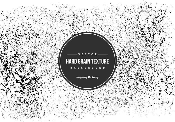 700x490 Hard Grain Texture