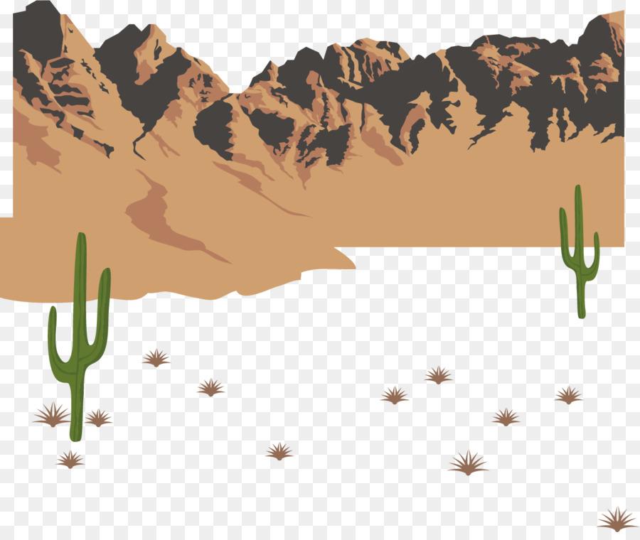 900x760 Namib Aquaponics Desert Euclidean Vector