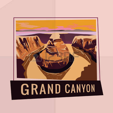 450x450 Grand Canyon Clipart Crand 3576887