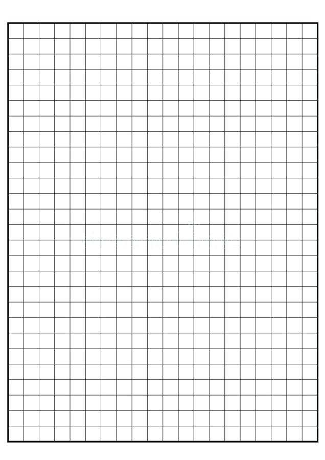 Graph Paper Vector at GetDrawings com | Free for personal use Graph