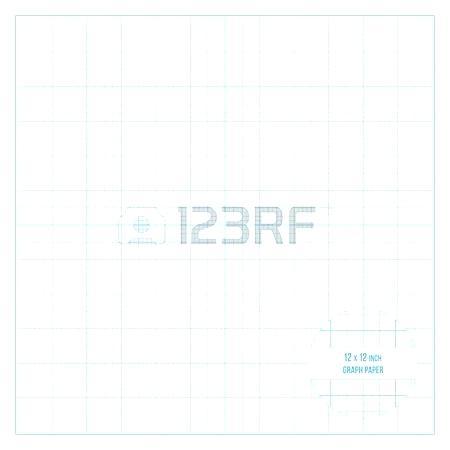 450x450 Printable Grid Paper Engineering Graph Paper Printable Graph Paper