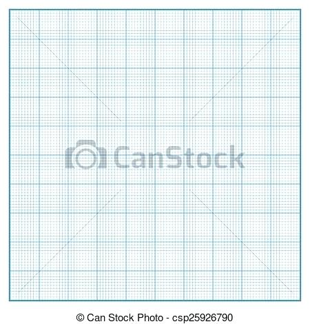 450x470 Engineering Graph Paper Printable Graph Paper Blank Engineering