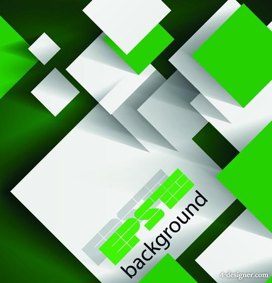 538x560 3d Graphic Design 4 Designer Creative 3d Graphic Design Vector