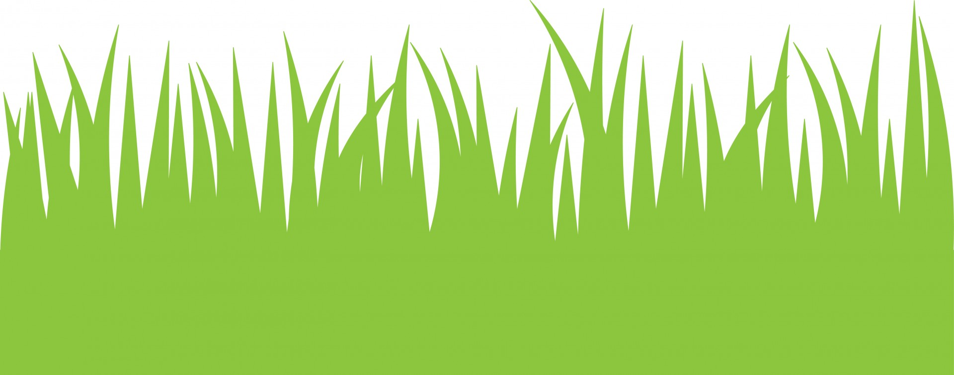 1920x756 15 Lawn Care Clipart Grass Pattern For Free Download On Mbtskoudsalg