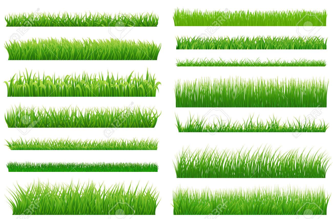 1300x856 Ground Clipart Green Lawn ~ Frames ~ Illustrations ~ Hd Images