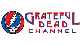Grateful Dead Logo Vector