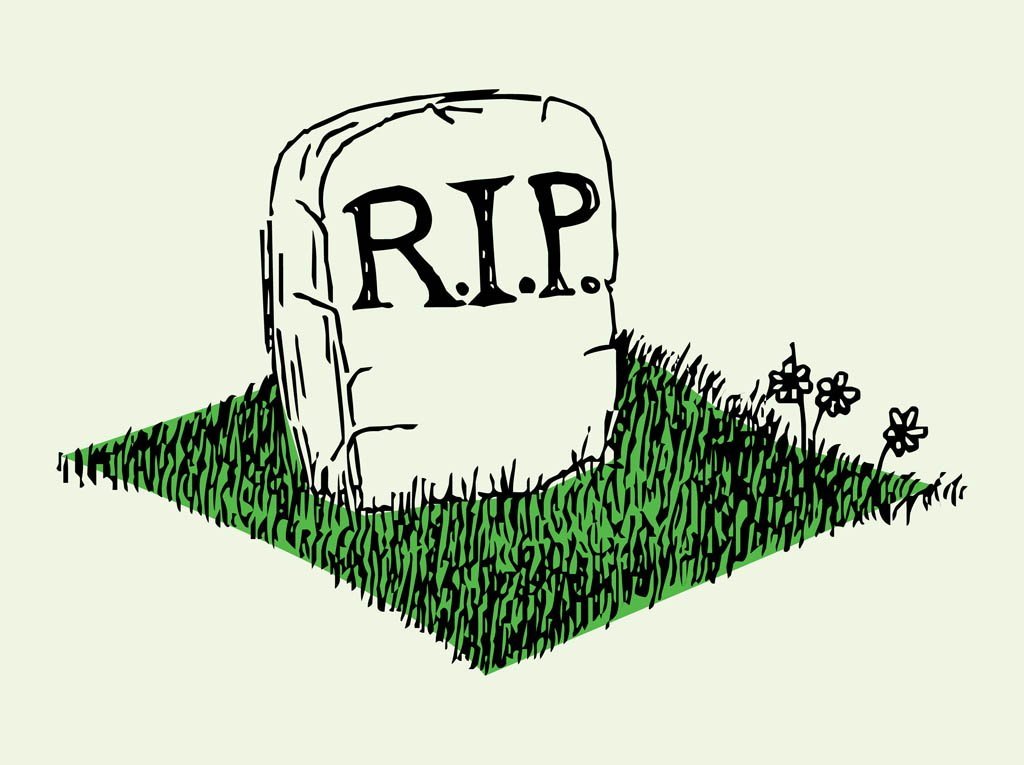1024x765 Grave Vector Art Amp Graphics