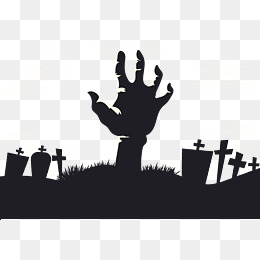 260x260 Grave Vector Png Images Vectors And Psd Files Free Download On