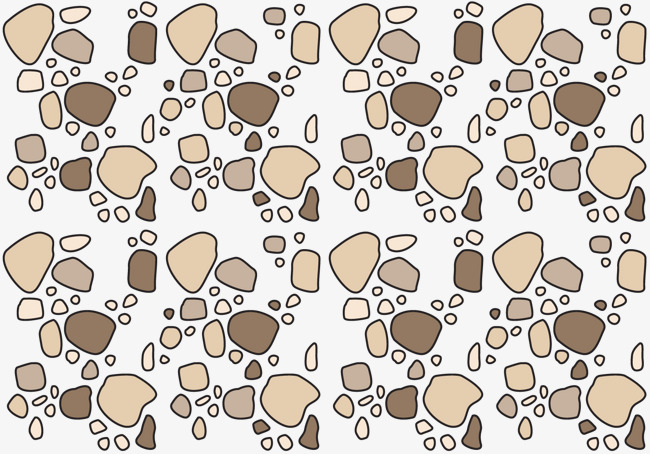 650x454 Creative Tile Gravel, Creative, Gravel, Slate Png And Vector For