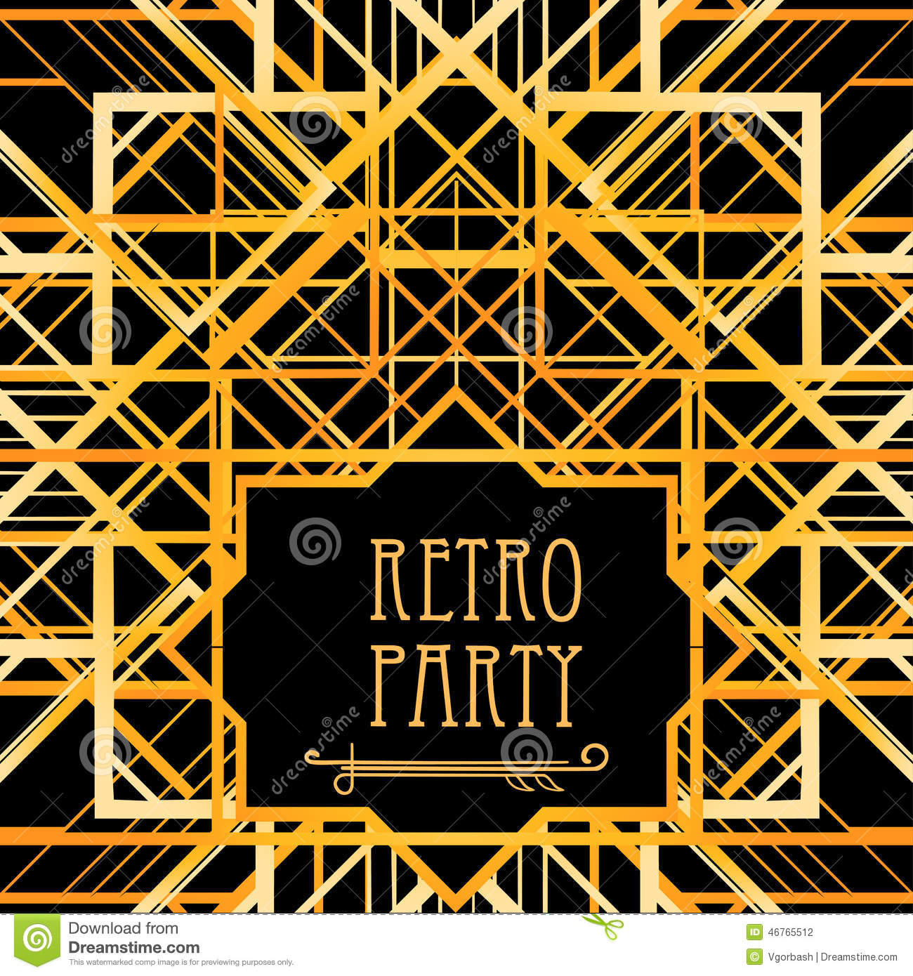 1300x1390 Best The Great Gatsby Backgrounds On Hipwallpaper Great