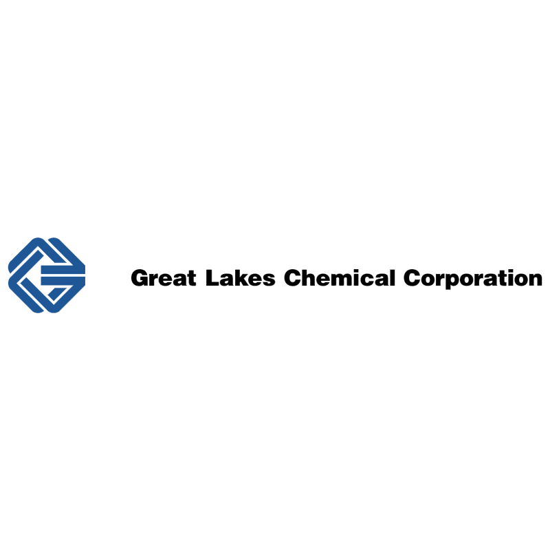 800x799 Great Lakes Chemical Free Vectors, Logos, Icons And Photos