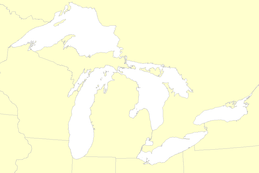 900x600 Great Lakes Currents Map
