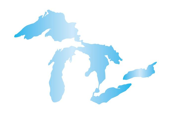 690x460 Great Lakes Proud