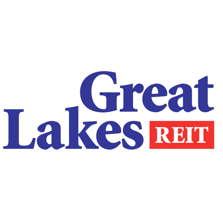 745x745 Great Lakes Reit Free Vector 4vector