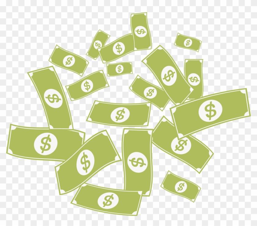 840x739 Online Casino Money Great Lakes Energy