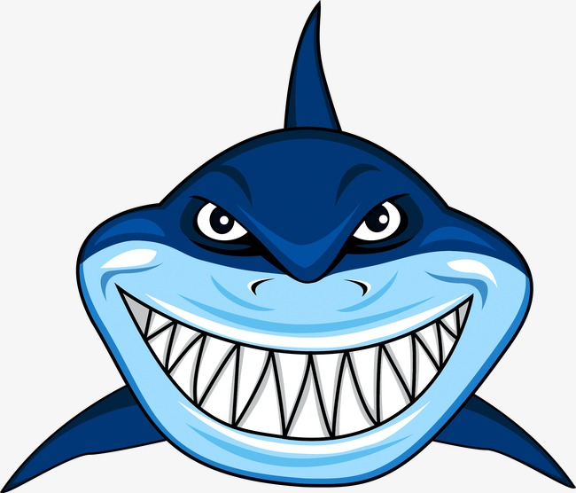 650x556 Shark, Shark Vector, Fish Png And Vector For Free Download